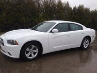 2013 Dodge Charger - Keyless Entry - Push Button Start