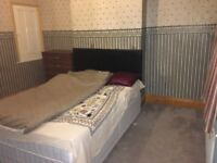 Rooms to Let in West Bromwich