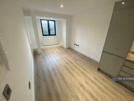 1 bedroom flat in Streetsbrook Road, Solihull, B91 (1 bed) (#1076856)