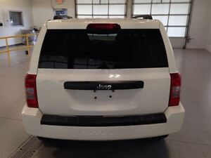 2010 Jeep Patriot SPORT  CRUISE CONTROL  AIR CONDITIONING  116,4 Kitchener / Waterloo Kitchener Area image 5