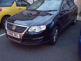 Passat 1.9 tdi For Sale