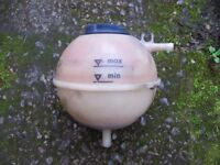 VW TRANSPORTER T4 EXPANSION TANK