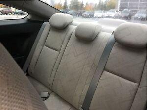 2012 Honda Civic Coupe EX-SR at Kingston Kingston Area image 11