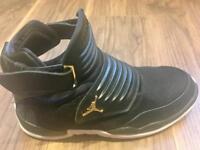 Nike Jordan Air Trainers UK size 8 (£55.00)