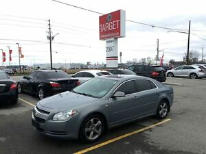 2008 Chevrolet Malibu 2LT Drives Great Very Clean and More!!!!!!
