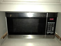 Morphy Richards Combination Microwave Oven Grill