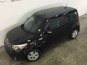2014 Kia SOUL - ALLOYS|6 SPEED|HTD SEATS|BLUETOOTH|CRUISE!