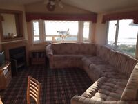 Willerby Bermuda 36x12 2004 2 bedroom Static Caravan for sale *Double Glazing Central Heating*