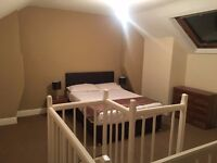 CITY ROAD | FURNISHED DOUBLE ROOM | ALL BILLS INCLUSIVE!!!