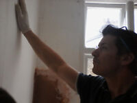 HIGHLY SKILLED PAINTER/DECORATOR- £90 PER DAY!