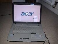 Acer Aspire 5315 laptop for sale - price offers welcome!