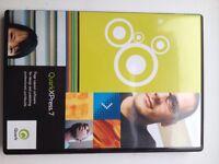 QUARKXPRESS 7.3 QUARK WITH LICENSE KEY & ACTIVATION CODE