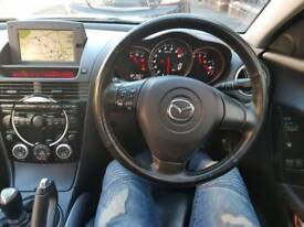 OFFERS Mazda rx8 non start SPEAIR OR REPAIR