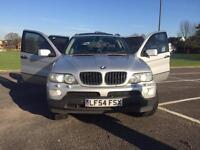 BMW X5 3.0 diesel quick sale