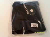 ALTURA CRUISERS - MENS CYCLING TROUSERS / TIGHTS, SIZE: MEDIUM **NEW ! ! *50% LESS THAN R.R.P.