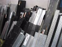 Catnic Lintels £5.00 Per Foot (T's and C's Apply) Call 01895 239 607 for further information.