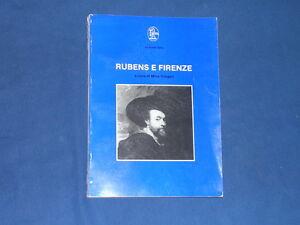 Gregori-Rubens-e-Firenze-La-Nuova-Italia