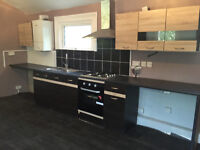 BIG STUDIO WITH SEPARATE KITCHEN AND SEPARATE ENTRANCE FLAT IN ENFIELD BAKER STREET EN1