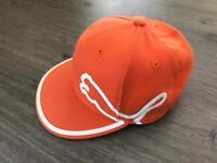 PUMA GOLF CAP