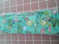 Yoga mat bag brand new