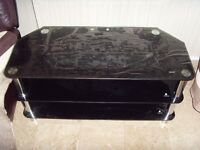 "**GLASS COFFEE TABLE, TV STAND, GLASS TABLE,*** ""CHEAP"""
