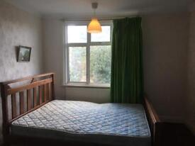 LOVELY DOUBLE ROOMS IN KINGSTON/NORBITON AREA