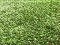 Good quality artificial grass(Astro turf)