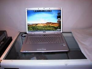 Used Dell Inspiron 1525 Dual Core Laptop with HDMI and Webcam for Sale (delivery available within TRI-CITY))