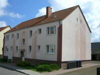 vollsanierte 4-Raumwohnung in Haselbach / W0559 Thüringen - Lucka Vorschau