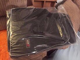 Insignia *rare* genuine vxr mats brand new cost £100 *can send*