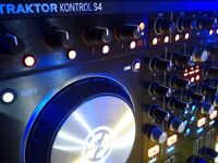 Traktor S4 Mk2 very good condition