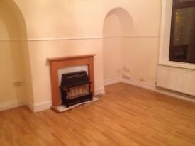 ***BD5 2 BED HOUSE TO LET***