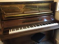 Neindorf piano for sale