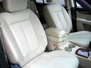 2009 Hyundai Santa Fe GLS AWD Regina Regina Area image 12
