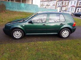 AUTOMATIC, 1 YEAR MOT, SERVICE HISTORY, ONE OWNER FROM NEW