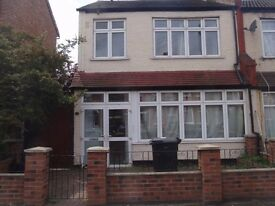 Thornton Heath - Three Bedroom Newly Refurbished House