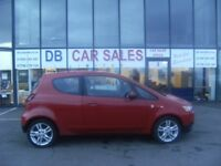 LEATHER SEATS! 2012 12 MITSUBISHI COLT 1.3 JURO 3D 95 BHP *** GUARANTEED FINANCE *** PART EX WELCOME
