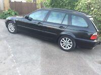 2004 BMW 320d / vw golf / vw pasat / vw lt35 / Mercedes sprinter