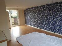 3 bedroom house for rent in Twerton, Bath