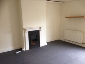 Lovely 1 Bed Flat (shared bathroom) Golden triangle, arty quiet house. £480pcm (ALL IN, inc CT !)