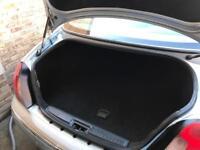 Rover 75 2.0 V6 2001 Connoisseur