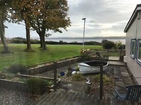 Double Room to let in Limekilns fife £400 pcm.