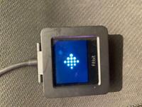 Fitbit spares or repair