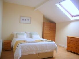 APPROVED REFURBISHED LARGE DOUBLE ROOMS BT5 4NN