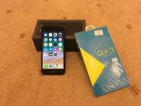 Iphone 8 - 8 Months Warranty - Good Condition