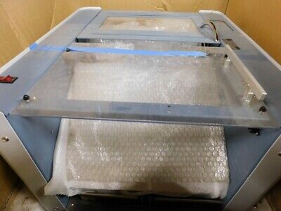 Duplo Tabber Dt-900 For Df-915df-920 Paper Folder