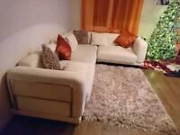 Ikea Tylosand Modular Corner Sofa, DELIVERY AVAILABLE