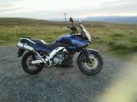 Looking for a Winter bike. Have £500 bike must have M.O.T.