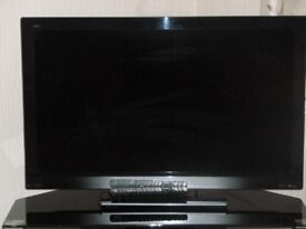 Television Panasonic 32 inch