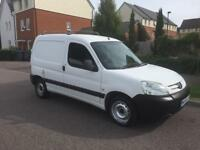 L@@K CHEAP VAN LONG MOT